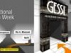 underground-gessi-experience
