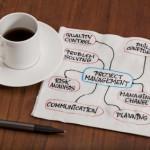 Il Project Management di grandi progetti