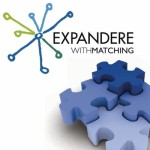 Verto Group per Expandere with Matching