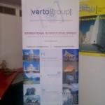 Verto Group e Promorama Editrice