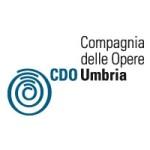 VG partner di prestigio CDO per l'internazionalizzazione.