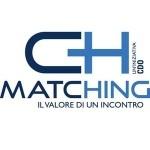 VG partner CDO per l'internazionalizzazione: lingue e web 3.0