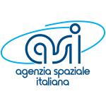 Verto Group Partner Linguistico dell'Agenzia Spaziale italiana